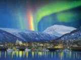 8 Days Arctic Experience in Norway