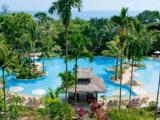 Bintan Triathlon - Bintan Lagoon