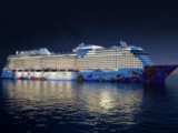 Dream Cruises - 2 Nights Hong Kong Weekend Getaway (Ex-Hong Kong)