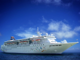 SuperStar Libra - 1 Night Penang Cruise (Weekdays)