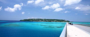 Okinawa Delight 4D3N