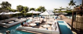 Club Med Summer 2017 *Save up to 45% & NO membership fee*