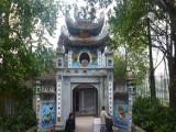 Hanoi Free and Easy
