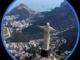 16D12N South America - Argentina, Brazil & Peru (Winter)