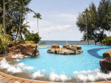 2D1N Nirwana Resort Hotel 2017 (valid from 02 Jan 2017 till 22 Dec 2017)