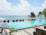 2D1N / 3D2N Bintan Agro Beach Resort & Spa