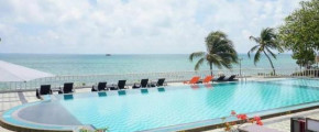 2D1N / 3D2N Bintan Agro Beach Resort & Spa
