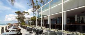 2D1N / 3D2N Bintan Lagoon Resort