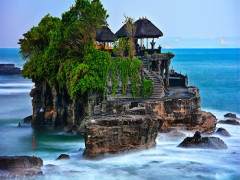 4d3n Chinese New Year Bali Getaway From Nam Ho Travel