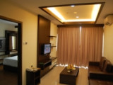 2D1N Free and Easy Package @ The BCC Hotel & Residence