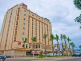 2D1N Biz Hotel - AP15 Promotion
