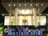 2D1N Da Vienna Boutique Hotel