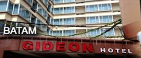 2D1N Free and Easy Package @ Gideon Hotel