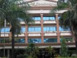 2D1N Goodway Hotel - AP15 Promotion