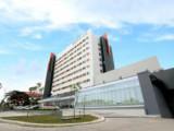 2D1N Free & Easy Package @ Harris Hotel Batam Center