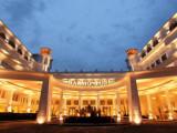 2D1N Harmoni One Hotel - AP15 Promotion