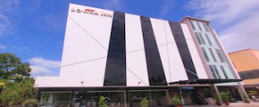 2D1N Free & Easy Package @ Lovina Inn Batam Center
