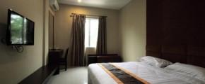 2D1N Nagoya One Hotel