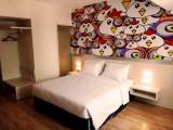 2D1N Nite & Day Hotel