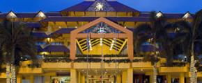 2D1N Free & Easy Package @ Novotel Hotel Batam