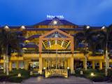 2D1N Novotel Hotel Batam - AP15 Promotion