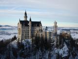 German Rail Pass Consecutive