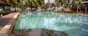 BINTAN BEACH RESORT HOTEL: 2D1N Stay in Superior Room with Breakfast, Return Ferry Transfer, Transportation