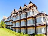 SAHID RAYA BINTAN HOTEL: 2D1N Stay in Deluxe Garden View Room with Breakfast, Return Ferry Transfer, Transportation