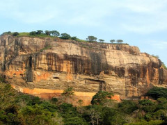 6 Days 5 Nights Sri Lanka Tour