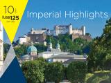 12D9N Imperial Highlights