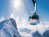 8 Days 7 Nights Swiss Magical Moments