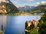 8 Days Highlights of the Italian Lakes [Cost Saver]