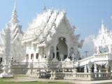 4D/5D Chiangmai - Chiangrai