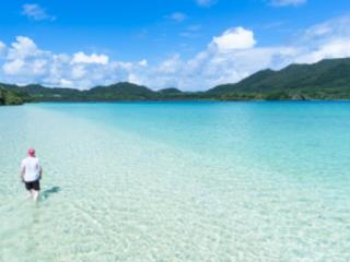 5D4N Okinawa Ishigaki Free & Easy PLUS (SilkAir Chartered Flight)
