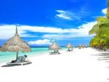 3D2N Boracay - Include Flights