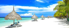 3D2N Boracay - Include Flights