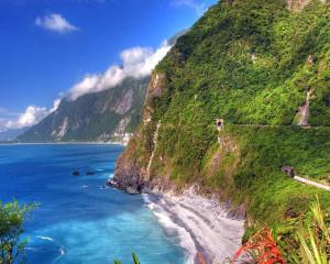7D6N Taiwan Okinawa Island – Princess – Fly Cruise