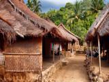 4 Days 3 Nights Wonder of Lombok
