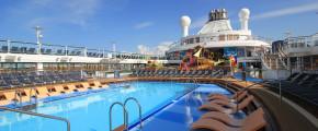 4N Phuket Getaway Cruise - Royal Caribbean