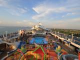 4N Penang Getaway - Royal Caribbean