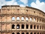 Promo: Up to 60% off. 5 Nights Maiden Adriatic Sea Cruises