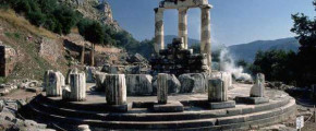 11Days 10Nights CLASSIC GREECE+ 4Days Aegean Iconic Sea Cruise_Min 2 pax (GGTL-GV2)