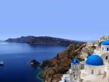 11Days 10Nights BIBLICAL TOUR of GREECE+ 3Days Aegean Iconic Sea Cruise_Min 10pax (BGTL-GV10)