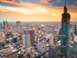 4 Days 3 Nights Bangkok Songkran Special on Thai Airways