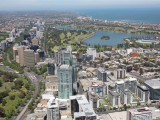 3 Nights Sydney / Melbourne / Gold Coast Free & Easy