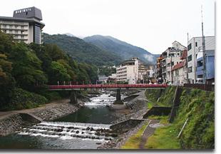2D1N/3D2N Hakone Free & Easy
