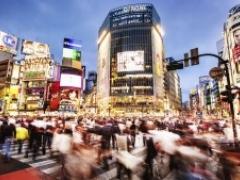 Tokyo 5D4N Free & Easy Plus