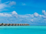 3 Nights Niyama Maldives Free & Easy *Reduced Price - Limited Period*