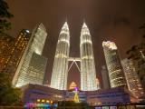 5N Malaysia Peninsula - Princess