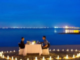 Turi Beach Resort - HONEYMOON PACKAGE